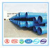 colorful pvc pipe for water 2 inch pvc pipe for water supply