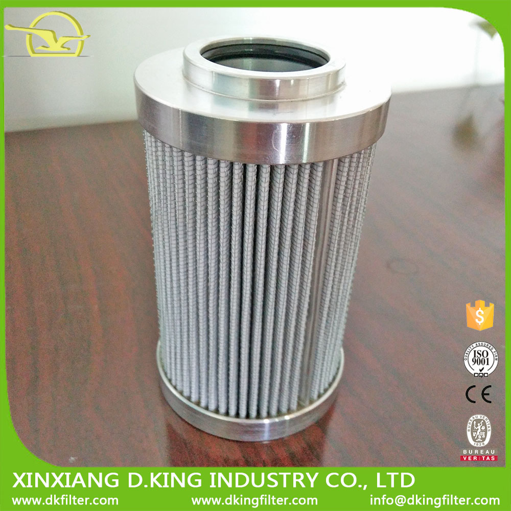 parker hydraulic oil filter cartridge