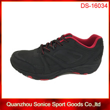 hiking shoes for man,hiking sneaker shoes,2013 best hiking shoes for men