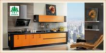 fancy useful commercial kitchen cabinet