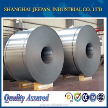 309 stainless steel coil for paper manufacturing industry