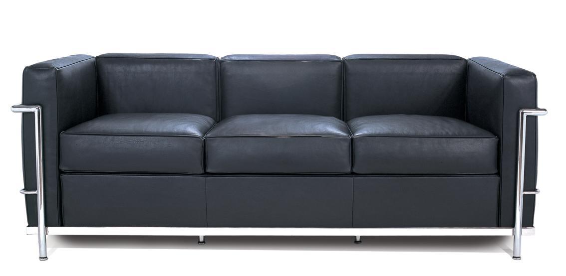 Creplica Designer Furniture  Creplica Designer Furniture Suppliers and  Manufacturers at Alibaba com. Creplica Designer Furniture  Creplica Designer Furniture Suppliers