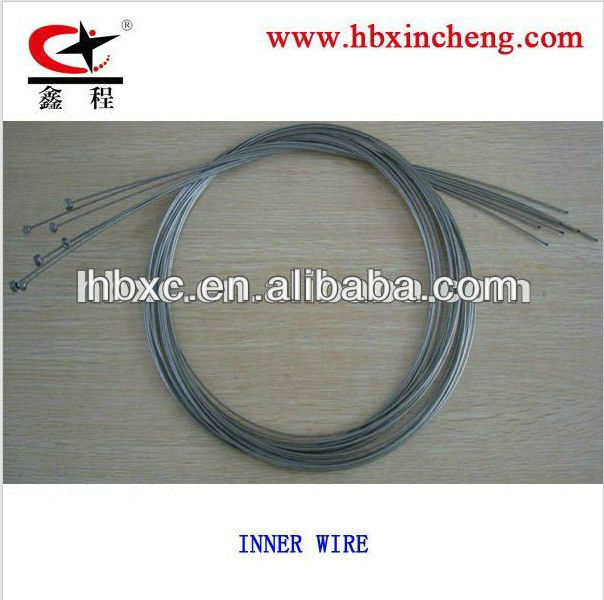cable wire,inner wire BAJAJ Three wheelers