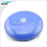 61CM vibrating massage mat,