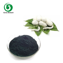Factory supply chlorophyll