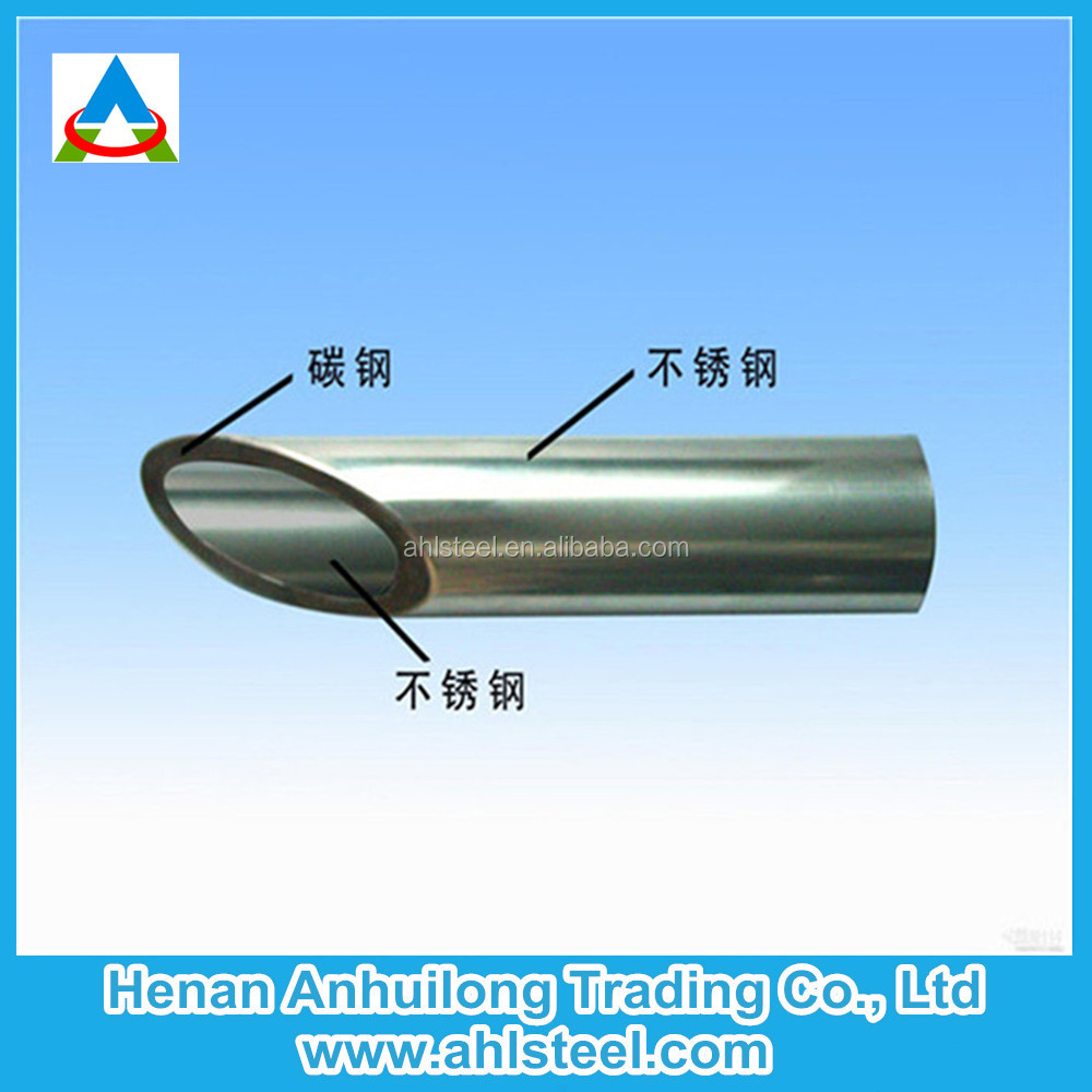 Stainless steel ss316l pipes for sanitary, food industry, decoration, construction, upholstery and industry instrument hydraulic