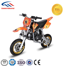best selling motorcycle with electrical start