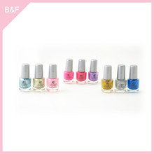 Hot sale best cheap nail polish painting gel nails