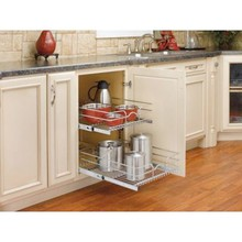 Classic Wooden Kitchen Cabinet Supplied In Whole Set(sapiential )