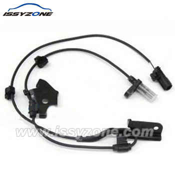 ABS sensor for Toyota Yaris Vios 89542-0D030