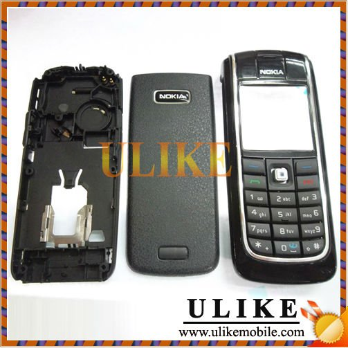 Mobile Phone Housing 6021 For Nokia