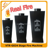 dmx fire machine flame thrower-stage show effect-fire machine