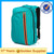 Kingsons fashion backpack,waterproof backpack laptop bags,buckles strap adjuster backpacks
