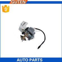 gutentop Standard Ignition , Ignition Distributor FDW103R/48221010