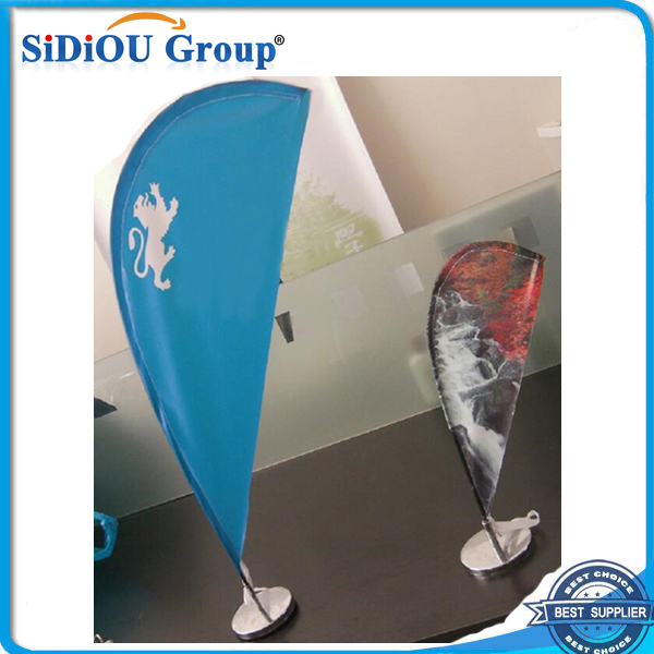 Good Quality Table Flag Desk Flag