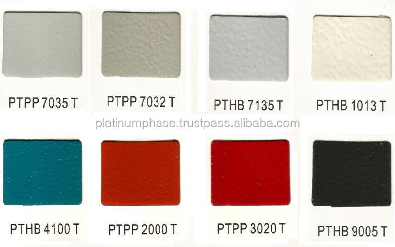 Powder Coating Paint