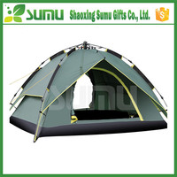 Customized top quality new product car camping tent