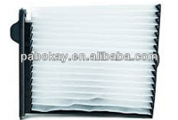 FOR NISSAN TIIDA CABIN AIR FILTER 27891-ED025 27891-B000 B7891-EU50A