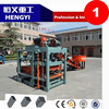 QT4-22/Hot sale block machine for making pavers/biomass brick making machine/High quality stone block saw cutting machine