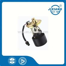Auto Electric Fuel Pump Assembly For VOLGA GAZ 31105 540-1139
