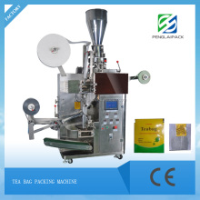 Filter Paper Tea Packing Machine