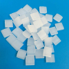 china suppliers silicone products from energy spread color hot melt glue