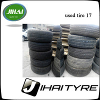 used car tire 205/75 better price