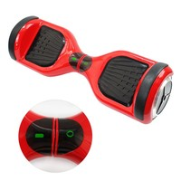 New Mini Smart Self Balancing Scooter hoverboard 2 Wheels Electric Unicycle smart Balance wheels