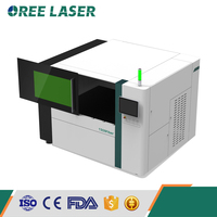 mini fiber laser cutting machine for stainless steel price