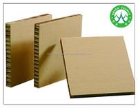 Protect for machine/pallets/box cardboard corner prootectors