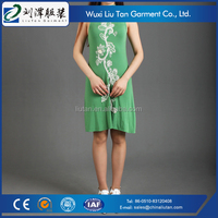 suitbale mature women sexy mini dress oem factory