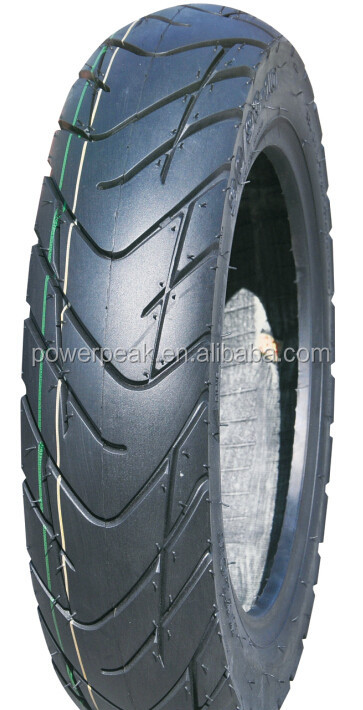 scooter tyre 3.50-10 3.00-10 90/90 10 tires