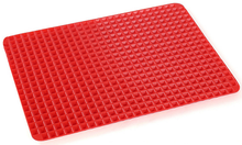 Custom Anti Slip Silicone Baking Mat