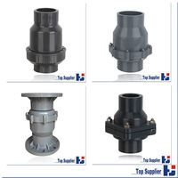 valve check manufacturing best price check valve