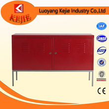 Tv cabinet led 60 inch led display 12.1 inch led steel tv cabinet with HDMI