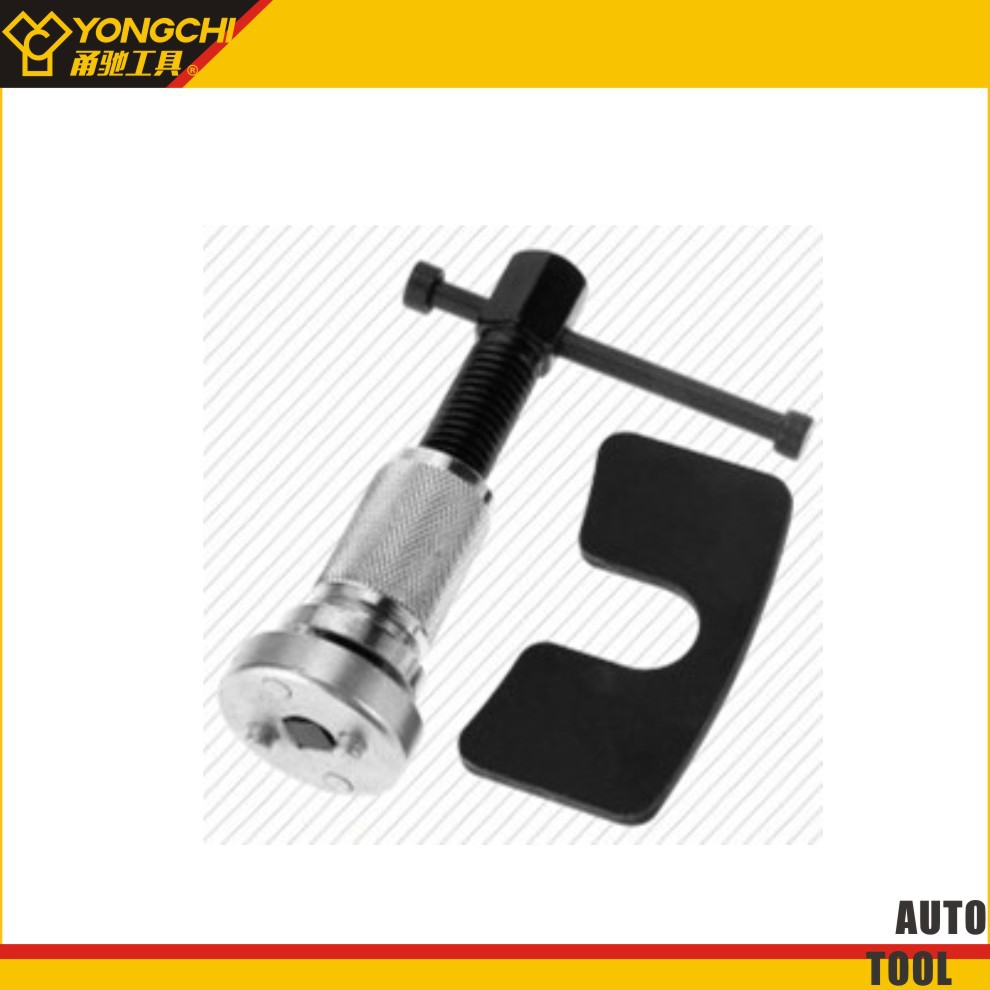 Universal Disc Brake Pad Piston Compressor Caliper Wind Back Press Tool