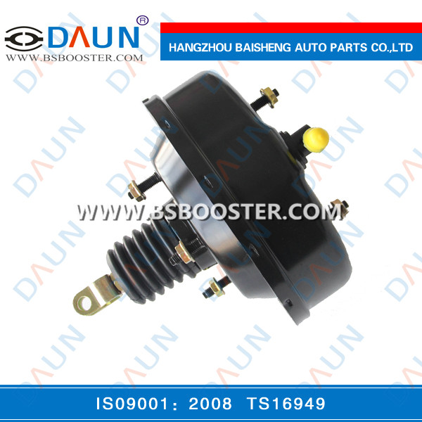 Brake Booster For Hyundai Atos 59110-02900