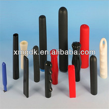 Silicone Hand Wraps/Silicone parts for luggages
