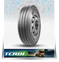2015 China Tire Manufactory,Radial Truck Tyre 1020 China Tyre In India