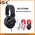 high quality headphone wholesale