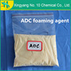 Bottom price of eva foam AC blowing agent