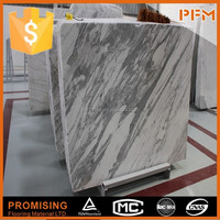 wholesale price arabescato calacatta marble