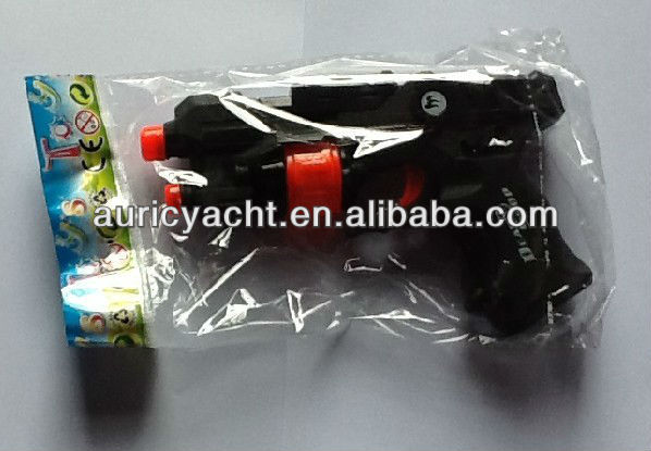 led flashing gun custom toy on china market ZH0911082