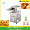 Automatic Industrial Electric Potato Chips thin slicer thinness potato cutter