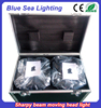 Stage light 2in1 flight case 2r 5r 7r 10r 15r moving head light flightcase