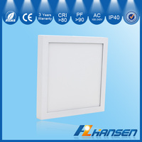 Unique design grille led ceiling light 36w SMD led ceiling ceiling light 12.5inch SAA TUV UL from rise lighting-chanel
