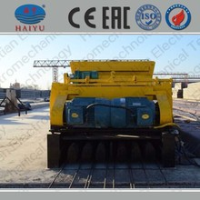 concrete tile making machine/tiles floor ceramic machine/roof tile