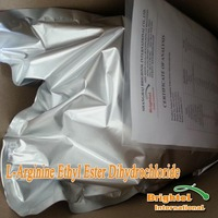 High purity L-Arginine ethyl ester HCL 36589-29-4