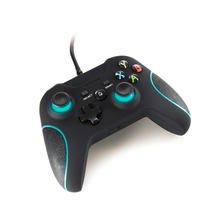 Wired controller for Xbox One USB Gamepad Joystick