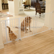 2014 new baby safe gate